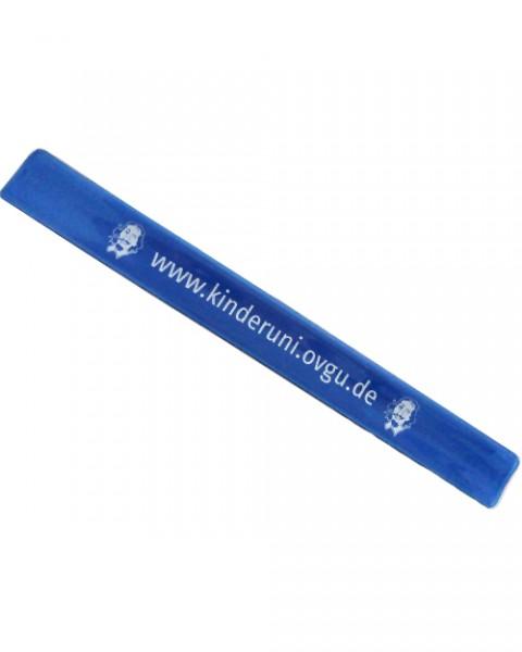 OVGU Kinder-Uni-Schnapparmband